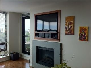 Photo 3: # 1207 9188 HEMLOCK DR in Richmond: McLennan North Condo for sale : MLS®# V1104137