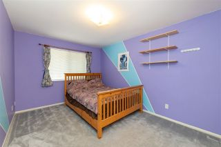 Photo 24: 6638 122A STREET in Surrey: West Newton House for sale : MLS®# R2555017