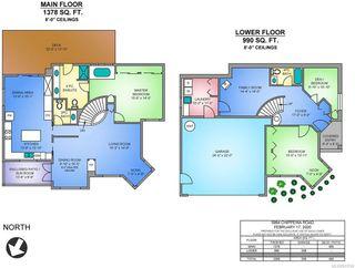 Photo 21: 5964 Chippewa Rd in DUNCAN: Du East Duncan House for sale (Duncan)  : MLS®# 833745