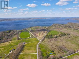 Photo 28: LOT 9 SULLY Road in Hamilton Twp: Vacant Land for sale : MLS®# 40139394