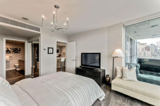 Photo 20: 1002 519 Riverfront Avenue SE in Calgary: Downtown East Village Apartment for sale : MLS®# A1125350