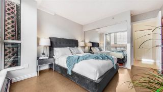 "Photo 22: 310 555 ABBOTT Street in Vancouver: Downtown VW Condo for sale in ""Paris Place"" (Vancouver West)  : MLS®# R2533479"