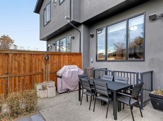 Photo 45: 1203 21 Avenue NW in Calgary: Capitol Hill Semi Detached for sale : MLS®# A1047611