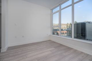 """Photo 8: 703 3581 E KENT AVENUE NORTH in Vancouver: South Marine Condo for sale in """"Avalon 2"""" (Vancouver East)  : MLS®# R2438211"""