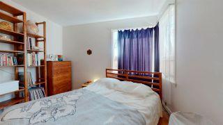 Photo 18: 9728 89 Avenue in Edmonton: Zone 15 House for sale : MLS®# E4239842
