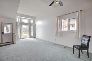 Photo 5: 12908 143 Avenue in Edmonton: Zone 27 House for sale : MLS®# E4252797