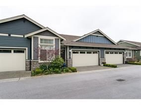 FEATURED LISTING: 47 - 350 174 Street South Surrey