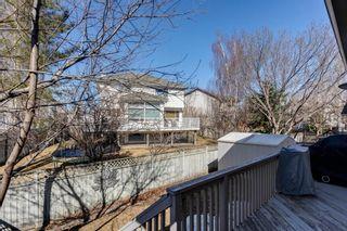 Photo 44: 238 Mt Douglas Court SE in Calgary: McKenzie Lake Detached for sale : MLS®# A1093019