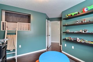 Photo 17: 4210 47 Street: St. Paul Town House for sale : MLS®# E4266441