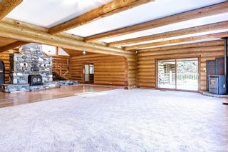 Photo 39: 7190 Royal Dr in : Na Upper Lantzville House for sale (Nanaimo)  : MLS®# 879124