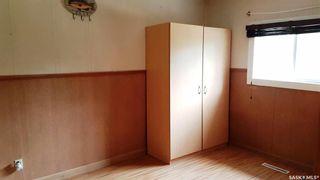 Photo 8: #9 Birch Street - Keeley Lake SK in Northern Saskatchewan: Residential for sale (Northern Saskatchewan Rm No.1000)  : MLS®# SK840350