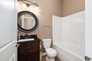 Photo 18: 719 Gillies Crescent in Saskatoon: Rosewood Residential for sale : MLS®# SK851681