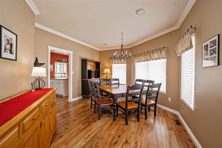 Photo 5: 33648 VERES Terrace in Mission: Mission BC House for sale : MLS®# R2207461