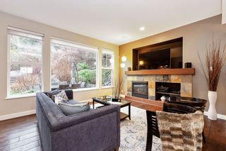 Photo 6: 38 FIRVIEW Place in Port Moody: Heritage Woods PM House for sale : MLS®# R2528136
