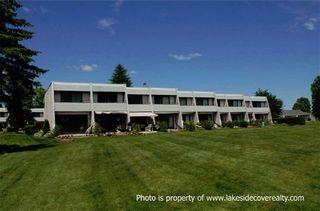 Photo 15: 18 1 Paradise Boulevard in Ramara: Rural Ramara Condo for lease : MLS®# X3105587