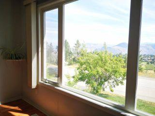 Photo 8: 2200 SIFTON Avenue in Kamloops: Aberdeen House for sale : MLS®# 162960