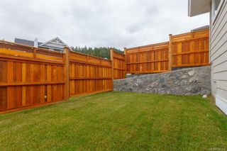Photo 13: 1149 Smokehouse Cres in Langford: La Happy Valley House for sale : MLS®# 791353