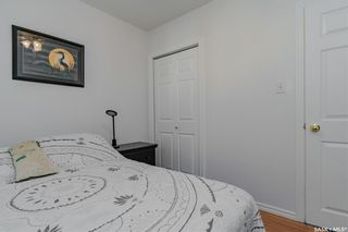 Photo 11: 306 W Avenue North in Saskatoon: Mount Royal SA Residential for sale : MLS®# SK862531