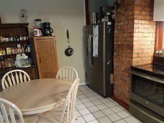Photo 14: 5028 50 Street: Waskatenau House for sale : MLS®# E4221939