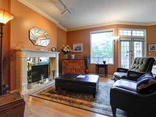 Photo 6: 175 3437 42 Street NW in CALGARY: Varsity Village Townhouse for sale (Calgary)  : MLS®# C3581386