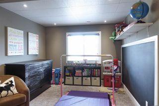 Photo 41: 152 DURRAND Bend: Fort Saskatchewan House for sale : MLS®# E4241709