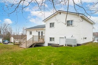 Photo 25: 2 Pinecrest Boulevard in Bridgewater: 405-Lunenburg County Residential for sale (South Shore)  : MLS®# 202109793