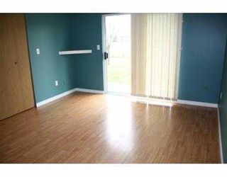 Photo 7: 11958 MEADOWLARK Drive in Maple Ridge: Cottonwood MR House for sale : MLS®# V945278