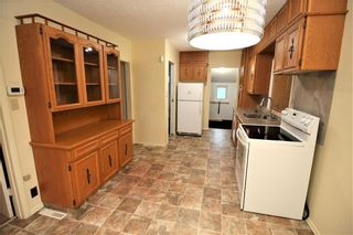 Photo 4: 903 Bond Street West in Winnipeg: West Transcona Residential for sale (3L)  : MLS®# 202103142