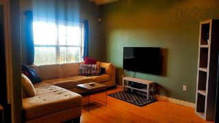 Photo 12: 3824 Memorial Drive in Halifax: 3-Halifax North Residential for sale (Halifax-Dartmouth)  : MLS®# 202125376