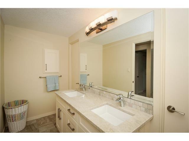 Photo 20: Photos: 13840 PARK ESTATES Drive SE in Calgary: Parkland House for sale : MLS®# C4093338