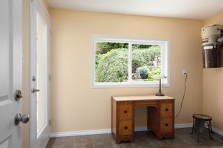 Photo 22: 8846 Forest Park Dr in : NS Dean Park House for sale (North Saanich)  : MLS®# 861394