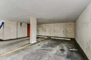 Photo 23: 6 2512 15 Street SW in Calgary: Bankview Apartment for sale : MLS®# A1117466