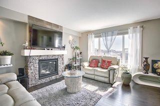 Photo 12: 3664 8 Street in Edmonton: Zone 30 House for sale : MLS®# E4253213