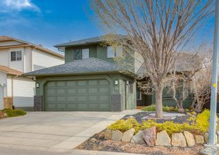 Main Photo: 61 Riverside Circle SE in Calgary: Riverbend Detached for sale : MLS®# A1104935