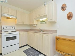 Photo 7: 310 1485 Garnet Rd in VICTORIA: SE Cedar Hill Condo for sale (Saanich East)  : MLS®# 757974