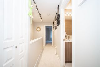 Photo 21: 25 30989 WESTRIDGE Place in Abbotsford: Abbotsford West Townhouse for sale : MLS®# R2566824