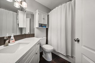 Photo 16: 44 Lake Ridge: Olds Detached for sale : MLS®# A1135255