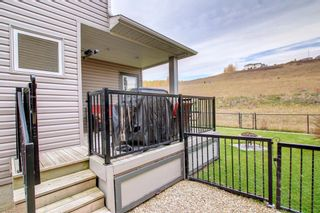 Photo 42: 68 Chaparral Valley Terrace SE in Calgary: Chaparral Detached for sale : MLS®# A1152687