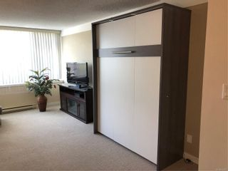 Photo 4: 203 9805 Second St in : Si Sidney North-East Condo for sale (Sidney)  : MLS®# 873921