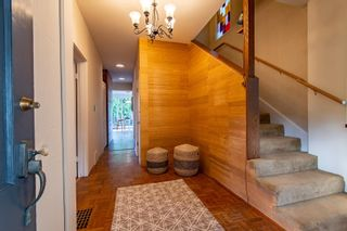 """Photo 20: 3669 W 14TH Avenue in Vancouver: Point Grey House for sale in """"Point Grey"""" (Vancouver West)  : MLS®# R2621436"""