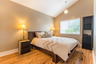 Photo 14: 3681 MONMOUTH AVENUE in Vancouver: Collingwood VE House for sale (Vancouver East)  : MLS®# R2500182