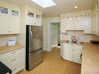 Photo 7: 951 Falmouth Rd in VICTORIA: SE Quadra House for sale (Saanich East)  : MLS®# 700520