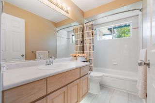 Photo 31: 16176 108A Avenue in Surrey: Fraser Heights House for sale (North Surrey)  : MLS®# R2587320