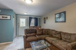Photo 27: 741 Chestnut St in : Na Brechin Hill House for sale (Nanaimo)  : MLS®# 882687