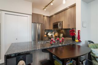 "Photo 9: B401 20211 66 Avenue in Langley: Willoughby Heights Condo for sale in ""Elements"" : MLS®# R2333245"