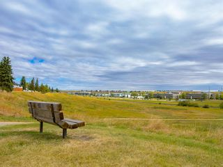 Photo 44: 49 7205 4 Street NE in Calgary: Huntington Hills Row/Townhouse for sale : MLS®# A1031333