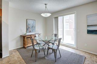 Photo 15: 333 ELGIN Garden SE in Calgary: McKenzie Towne Row/Townhouse for sale : MLS®# C4249507