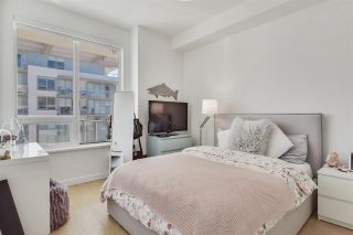 """Photo 14: 2802 988 QUAYSIDE Drive in New Westminster: Quay Condo for sale in """"RIVERSKY2 BY BOSA"""" : MLS®# R2569522"""