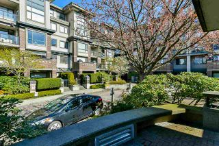 "Photo 23: 324 10866 CITY Parkway in Surrey: Whalley Condo for sale in ""Access"" (North Surrey)  : MLS®# R2557341"