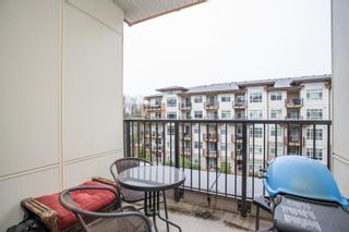 """Photo 18: 515 2495 WILSON Avenue in Port Coquitlam: Central Pt Coquitlam Condo for sale in """"ORCHID RIVERSIDE CONDOS"""" : MLS®# R2572512"""